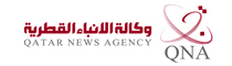 RSS Qatar News Agency