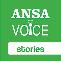 ANSA Voice Stories