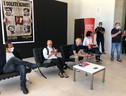 Bif&st, al via summer edition in arene all'aperto (ANSA)