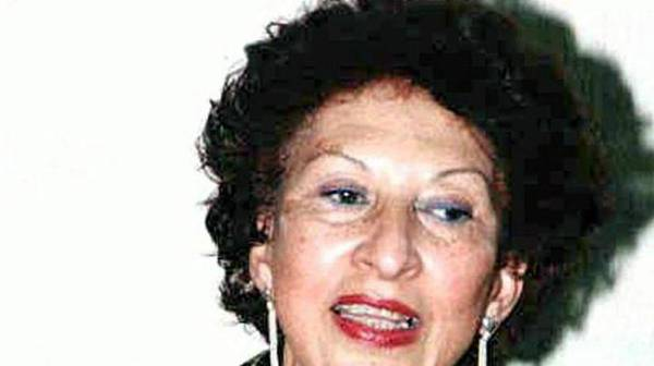 Moroccan sociologist and writer Fatima Mernissi dies