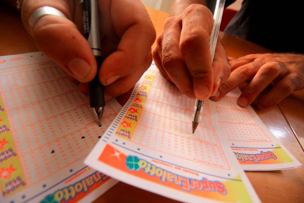 Morocco has banned ads for gambling and the lottery