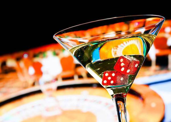 online casino tricks royal secrets