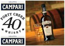 CAMPARI MAKES BUSINESS COCKTAIL WITH WHISKY ACQUISITION