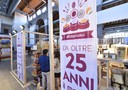 Milano capitale dell'equo e solidale con Fair City