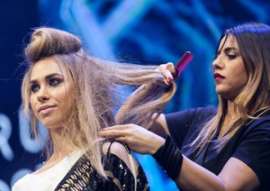 Beauty: On Hair show, a Bologna il top del settore capelli