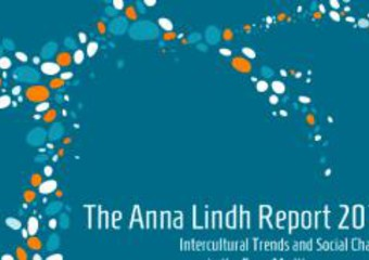 The Anna Lindh Report 2014