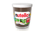 Turkish nut crop crisis 'could make Nutella a luxury good'