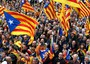 Spanish Court halts Catalonia's independence vote