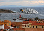 Italy marks five years since Costa Concordia disaster