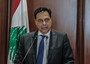 Lebanon: Hezbollah-backed PM tasked with forming government