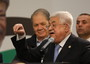 No elections in PNA without Jerusalem, Mahmoud Abbas