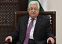 Palestinian Authority denies Trump conversation on plan