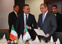 Libya's security is Italy's security, FM