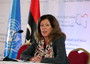 Hope in Libya, accord on elections within 18 months