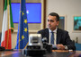 Plan to bring tourists back to Italy this summer - Di Maio (3)