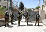 West Bank: 'risk of intifada with annexation', general