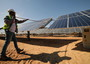Tunisia: preliminary accords for electricity from renewables
