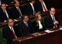Tunisian Parliament blocks motion against Libya intervention