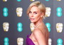 Marrakech è la star nell'ultimo film con Charlize Theron