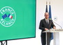France: government presents post-Covid relaunch plan