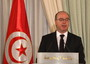 Libya: Tunisia says no to 'external interference'