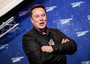 Turkey: Erdogan, working on space projects with Elon Musk