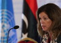 Libya: UN, meeting starts to appoint interim executive