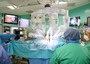 Kidney tumour removed by robot as patient awake, world 1st