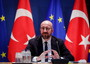 Ue a Erdogan, ridurre escalation, serve agenda positiva
