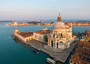 1,600 yrs from Venice's founding celebrated until 2022