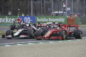 F1, VIA IN BAHRAIN POI IMOLA. 23 GP PER UN MONDIALE LARGE