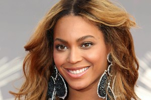 Beyonce Knowles nominated for Grammy (ANSA)