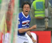 Serie B: playoff, Sampdoria in finale