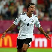 Euro'12:Grecia ko,Germania in semifinale