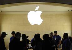 Apple: iPhone 5 diventa un 'iDevice'?