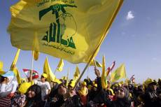 Usa, Dea sequestra 150 mln a Hezbollah