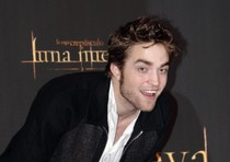 Cannes: Pattinson, Pitt e la Kidman, edizione superstar